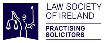 Phelim O'Neill, Specialist Garda Station Interview Solicitor